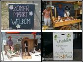Zomermarkt 12-08-2018