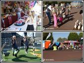 Volksfeest Wijbosch 13-10-2018