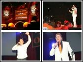 Nacht van Oranje 2008