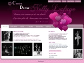 Centre Danse & Fitness Nelly Lafaye