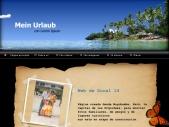 Ducal 14 Personal HomePage