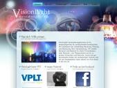 VisionLight Veranstaltungstechnik