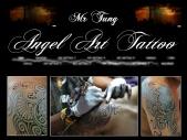 www.thaitattoo-angelart.com