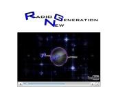 Radio New Generation - Sito web in manutenzione