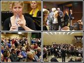 Foto's concert J.v.Egmond