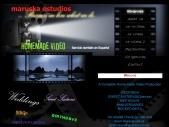 www.musicvideolatino.com