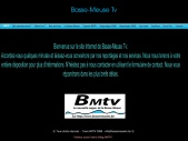 Basse Meuse Tv