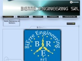 Bierre Engineering srl   di Basti Angelo Giuseppe