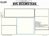 HFC Heemstede