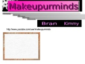 Makeupurminds