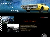 trust dtc cars
