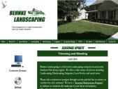 Behnke Landscaping