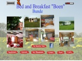 Bed and Breakfast Boen
