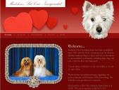 Madelines Pet Grooming 408-243-1333