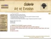 Galerie-art-et-evasion