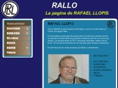 Rallo