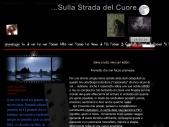 Sulla Strada del Cuore - Andrea D'Addario