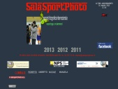 SalaSportPhoto.ch