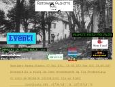 Hotel Ristorante Falchetto