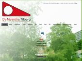 De Meenthe Tilburg