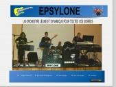 ORCHESTRE EPSYLONE