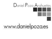 DANIEL POZA - fotografia