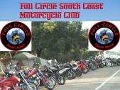 Full Circle Motorbike Club