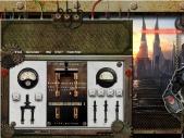 B&P ElettroEdil Elettrotecnica e Costruzioni