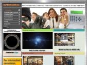 B&P ElettroEdil snc  Elettrotecnica e Costruzioni