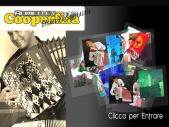 Orchestra Romeo e i Cooperfisa