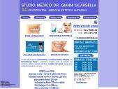 Odontoiatria, Medicina Estetica, DermoChirurgia  Plexer, Collegno (Torino).