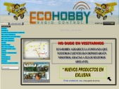 ECO HOBBY RC