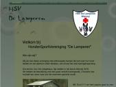 HSV De Lamperen