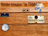 de Trimhut