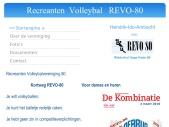 REVO80