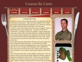 Courses By Carter