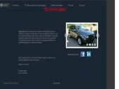 i-clean-cars