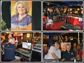 Tineke live uitzending