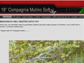 18° Compagnia Mutino Softair