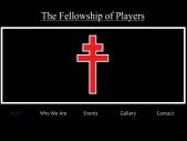The Fellowship of Players