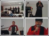 2007/12/08 Muntendam