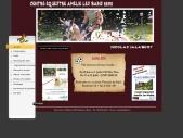 Centre Equestre Amelie les Bains (66)
