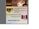 Mariage/scrapbooking/loisirs créatifs