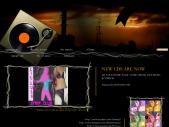 lil LuLu Home Page