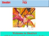 ShedArt