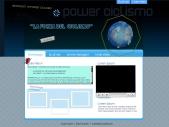 Online World
