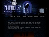 Fliphouse Productions