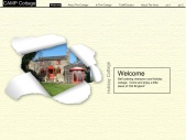 Welcome to the website of Camp Cottage