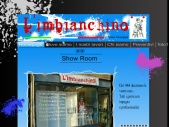 L'imbianchino  via Italia,20  muggiò  (MI) cel. 338\2310334 cel. 389\0788465                  by carlinho_7