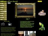 Photographhttp://lennartnilsson2.magix.net/#Hemsida